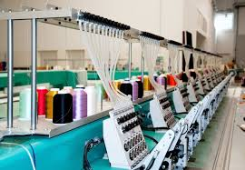Chemicals in Textile IndustryPure Chemicals Co  | Pure Chemicals Co