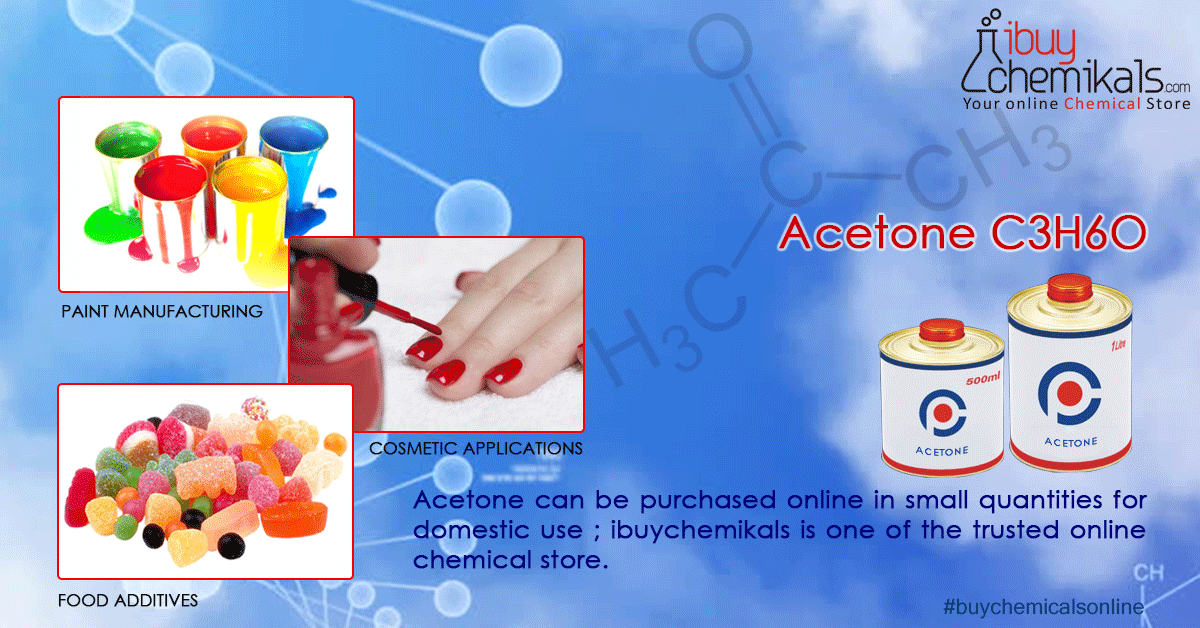 India's Leading Chemical Distributors, Suppliers and