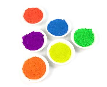 FLSC Pigment Emulsions