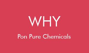 www pure-chemical com
